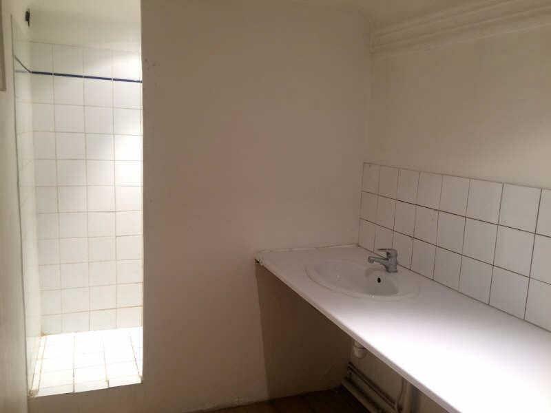 biens louer appartement marseille 06 13006 prix 580 agence immobili re marseille. Black Bedroom Furniture Sets. Home Design Ideas