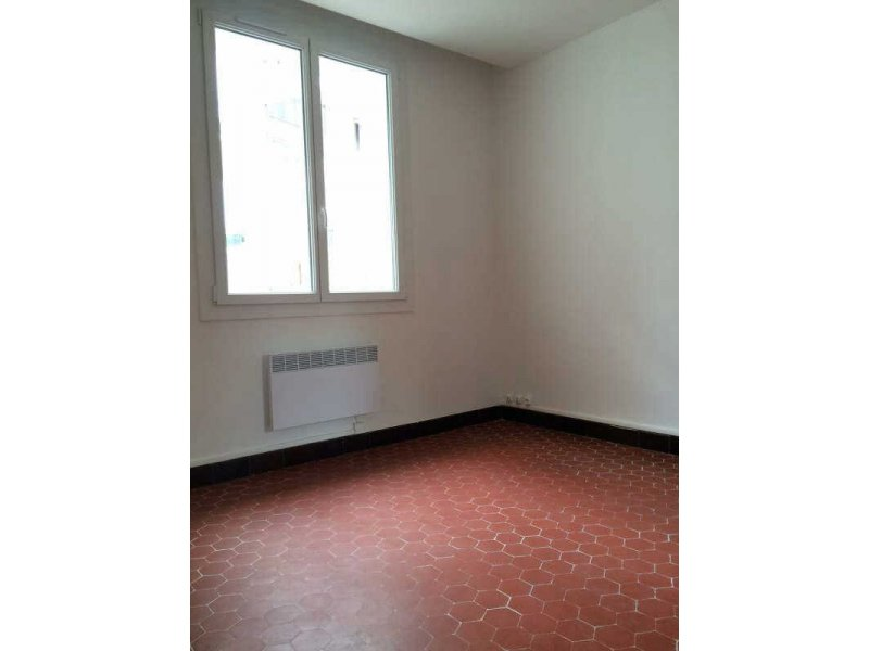 Biens louer appartement marseille 03 13003 prix 690 for Agence immobiliere appartement a louer