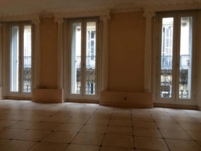 Biens louer t4 rostand prefecture prix 990 agence for Agence immobiliere appartement a louer