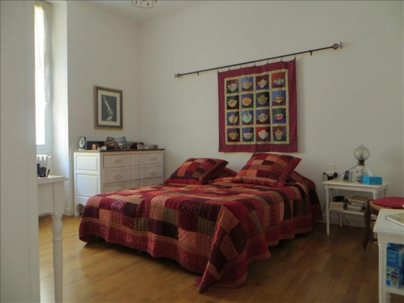 Biens vendre appartement marseille 08 13008 prix 430 for Agence immobiliere 13008