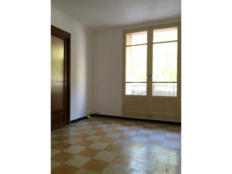 Biens louer appartement marseille 09 13009 prix 590 for Agence immobiliere appartement a louer