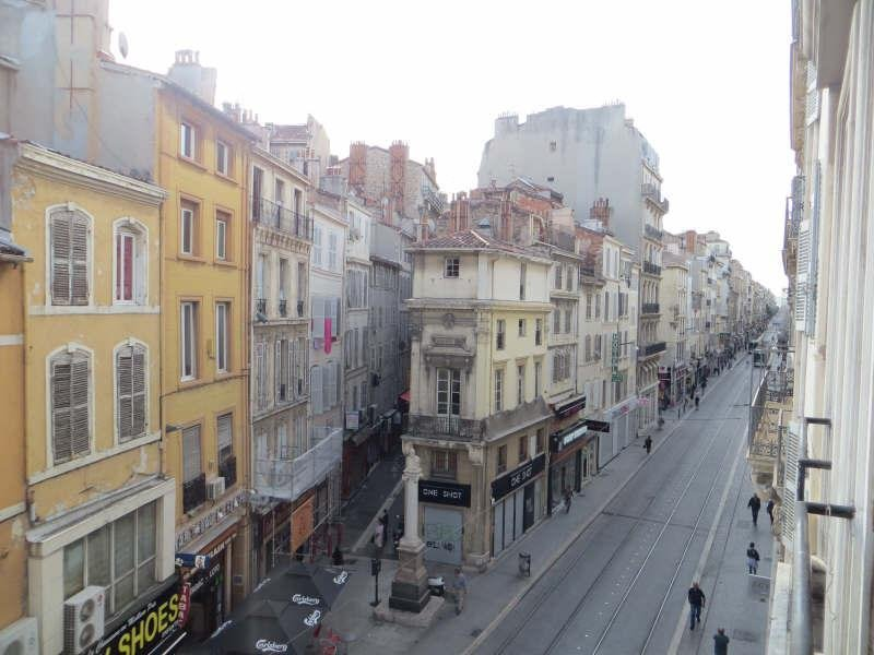 Biens vendre appartement marseille 01 13001 prix 72 for Agence immobiliere 01