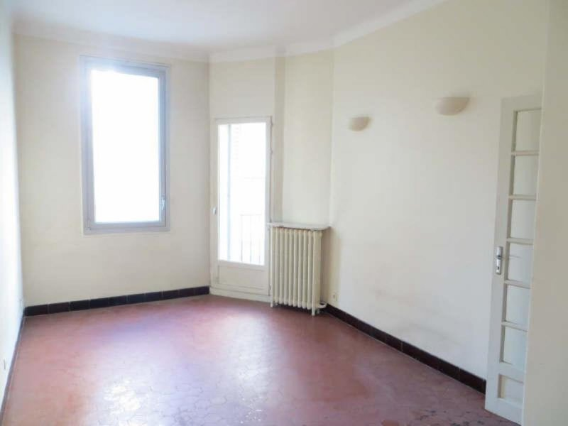 Biens vendre appartement marseille 04 13004 prix 66 for Agence immobiliere 04