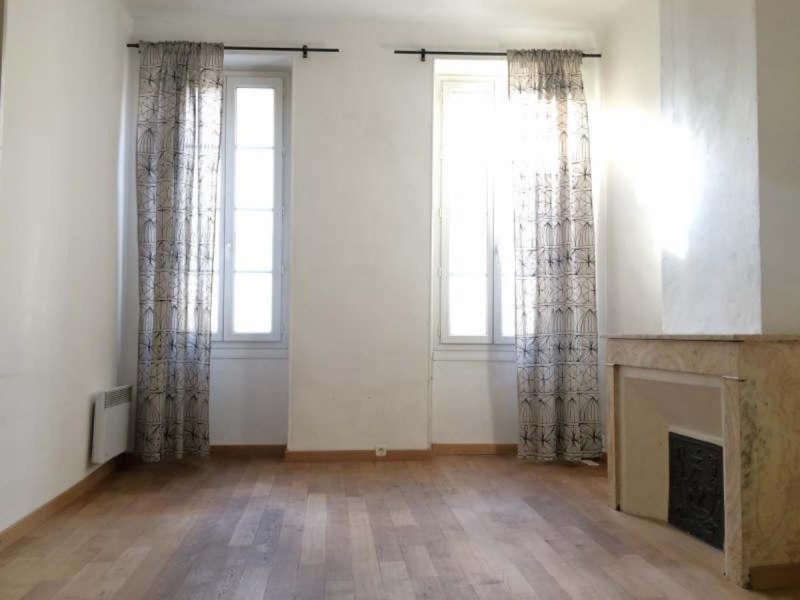 Biens louer appartement marseille 06 13006 prix 580 for Agence immobiliere appartement a louer