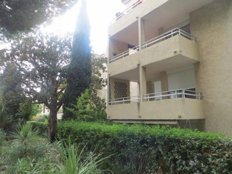 Biens vendre appartement marseille 09 13009 prix 79 for Agence immobiliere 09