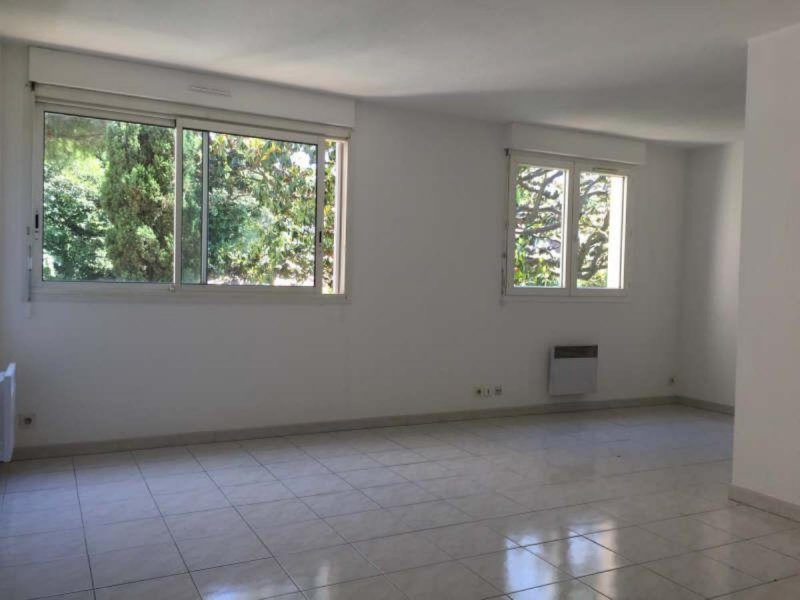 Biens vendre appartement marseille 09 13009 prix 79 for Agence immobiliere 13009