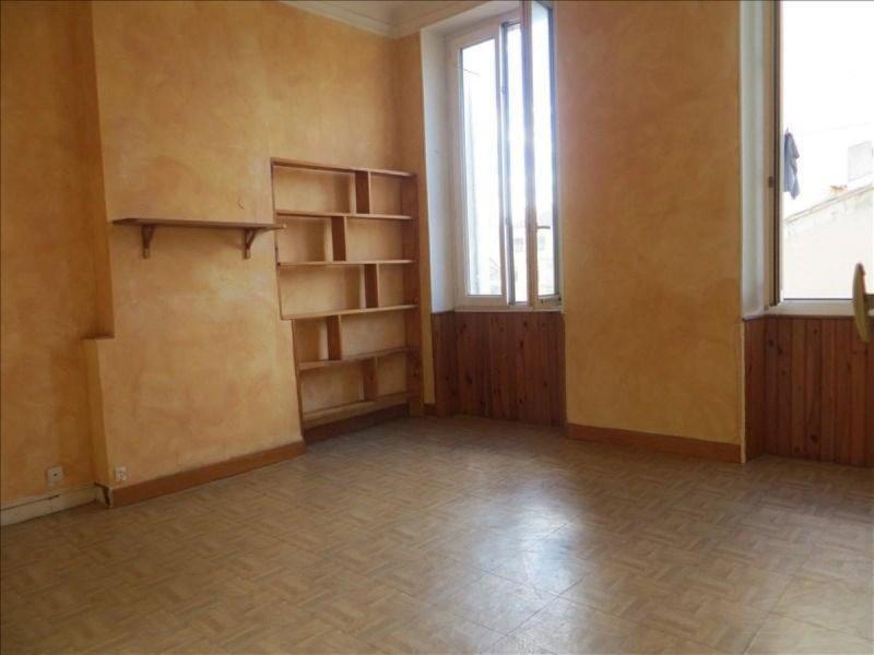 Biens vendre appartement marseille 06 13006 prix 100 for Appartement atypique 13006