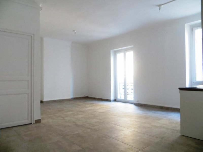 Biens vendre appartement marseille 04 13004 prix 118 for Agence immobiliere 04