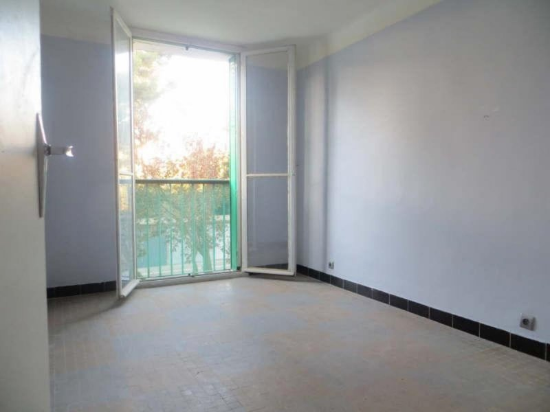Biens vendre appartement marseille 12 13012 prix 90 for Agence immobiliere 13012