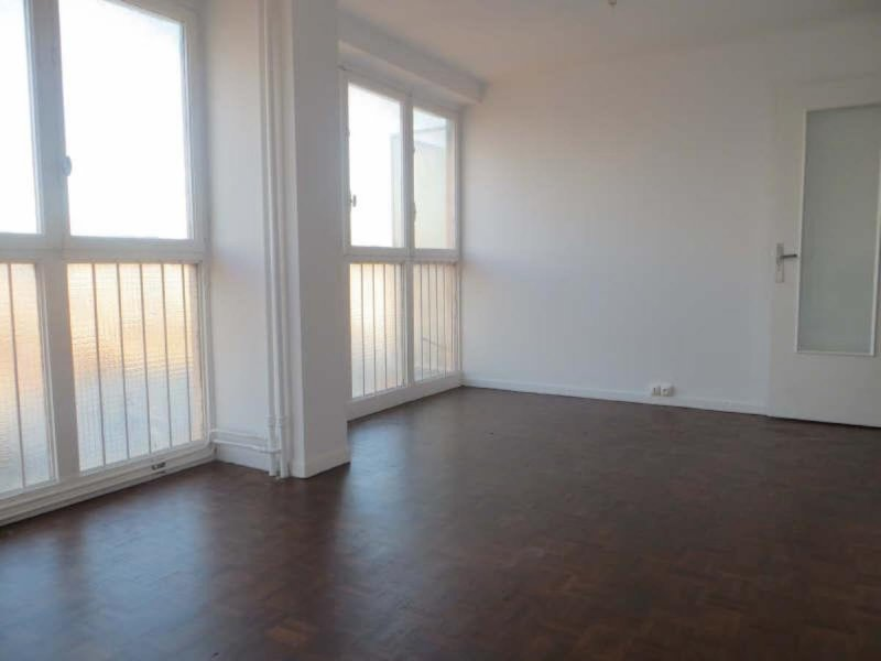 Biens vendre appartement marseille 05 13005 prix 59 for Agence immobiliere 59