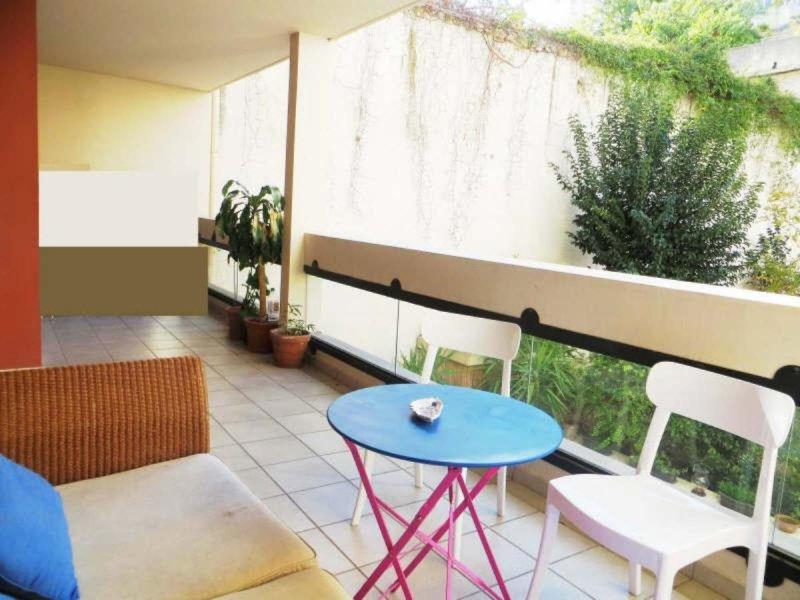 Biens vendre appartement marseille 06 13006 prix 348 for Appartement atypique 13006