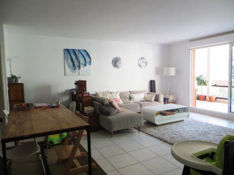 Biens vendre appartement marseille 06 13006 prix 348 for Agence immobiliere 13006