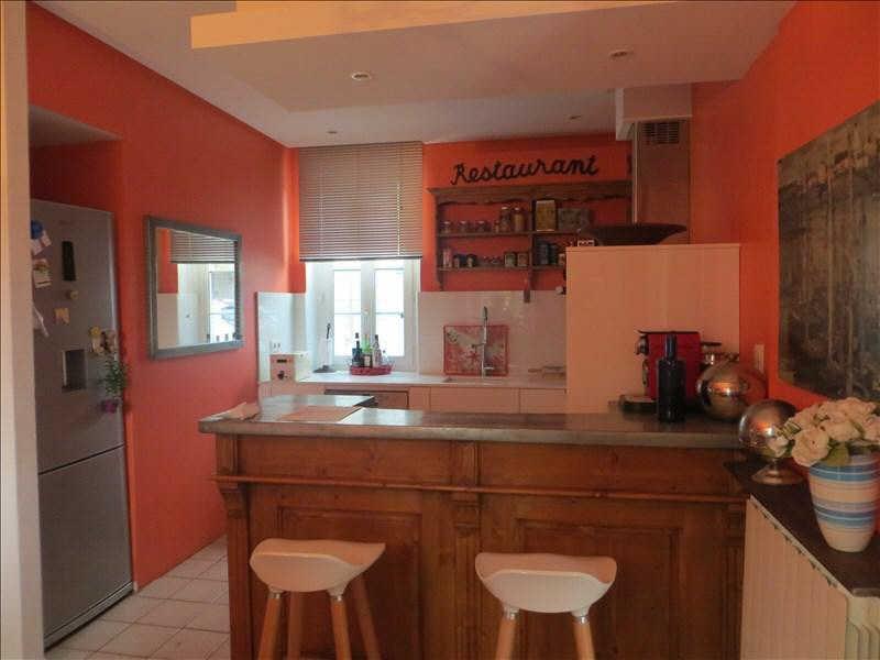 Biens vendre maison marseille 09 13009 prix 535 000 for Agence immobiliere 13009