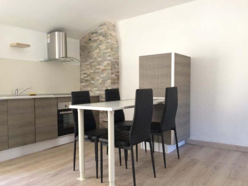 Biens louer appartement marseille 06 13006 prix 675 for Appartement atypique 13006
