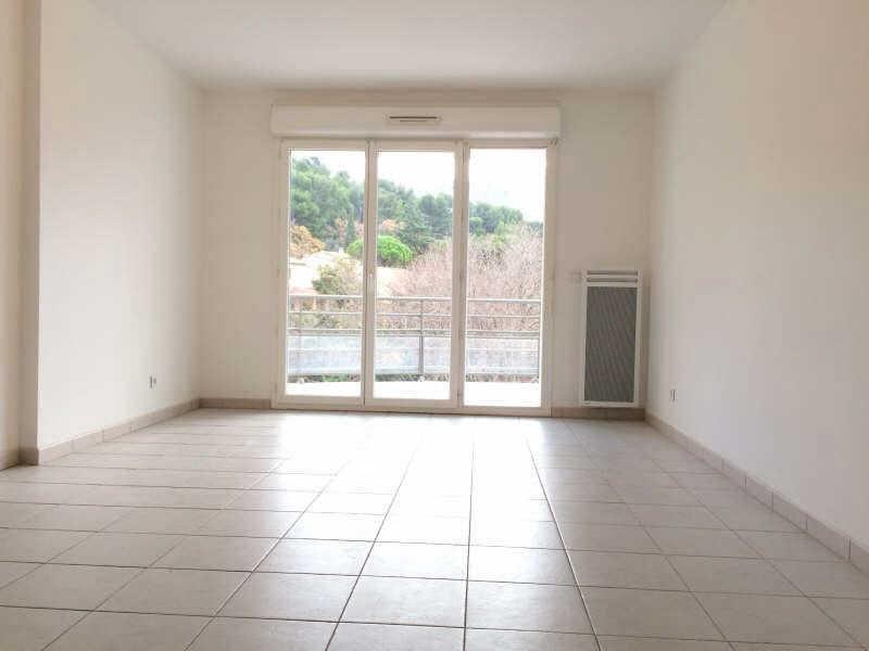 Biens louer appartement marseille 10 13010 prix 695 for Agence immobiliere maison a louer