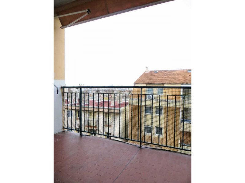 Biens vendre appartement marseille 04 13004 prix 89 for Agence immobiliere 04