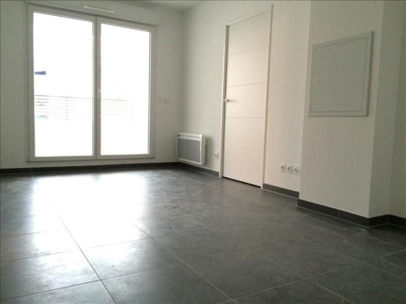 Biens louer appartement marseille 02 13002 prix 660 for Agence immobiliere appartement a louer