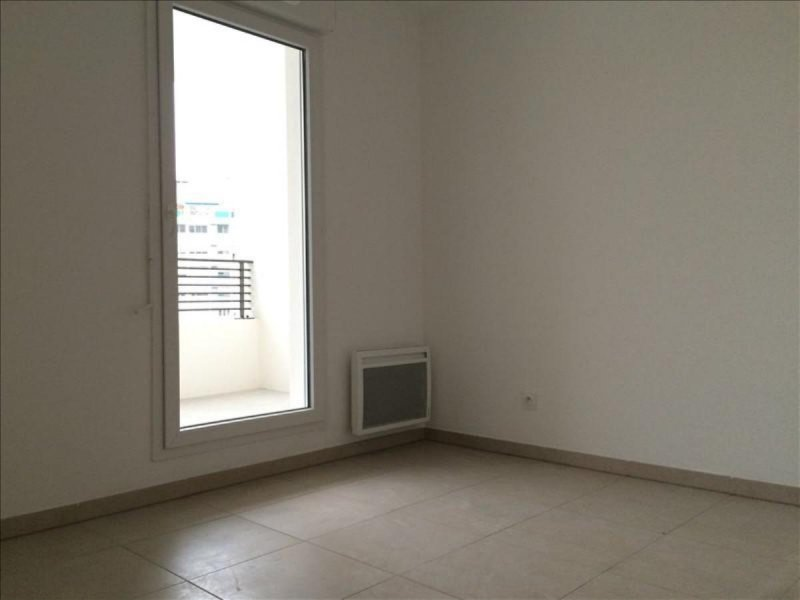 Biens louer appartement marseille 02 13002 prix 840 for Agence immobiliere appartement a louer