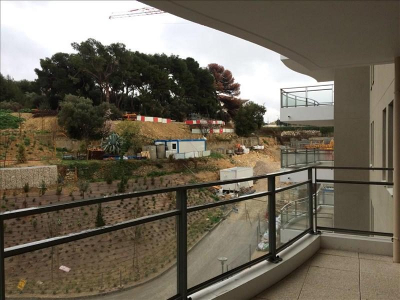 Biens louer appartement marseille 12 13012 prix 650 for Agence immobiliere 13012