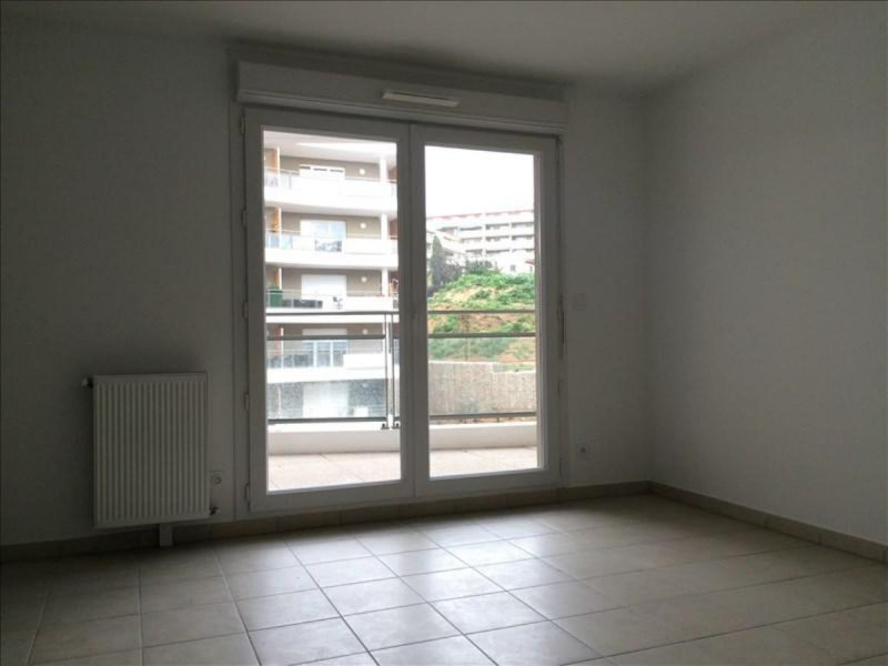 Biens louer appartement marseille 12 13012 prix 650 for Agence immobiliere appartement a louer