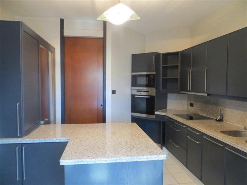 Biens vendre appartement marseille 08 13008 prix 465 for Agence immobiliere 13008