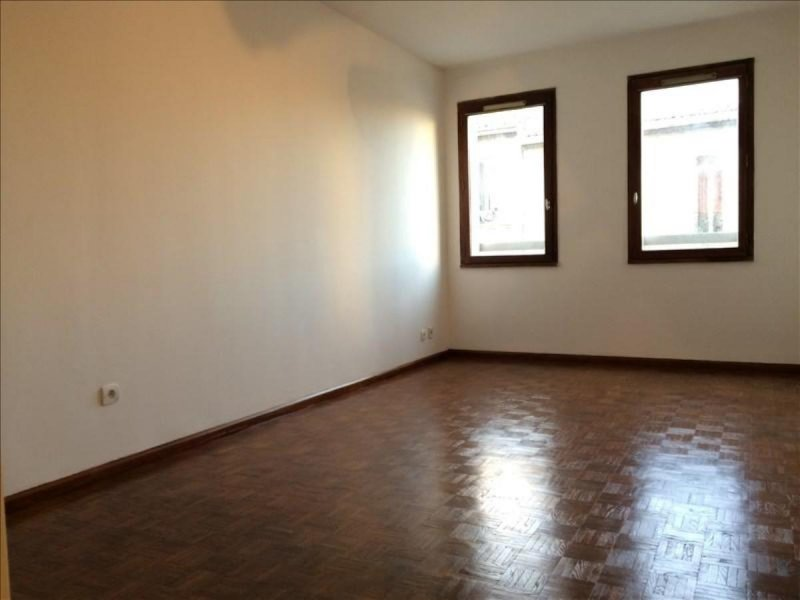Biens louer appartement marseille 05 13005 prix 560 for Agence immobiliere appartement a louer
