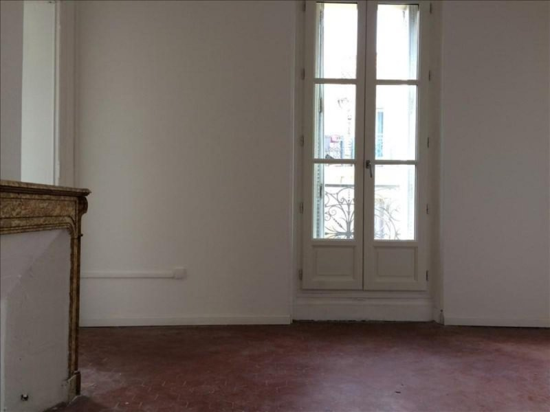 Biens louer appartement marseille 02 13002 prix 530 for Agence immobiliere appartement a louer