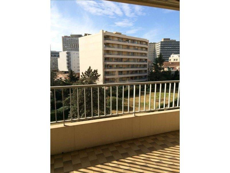 Biens louer appartement marseille 05 13005 prix 490 for Louer appartement agence immobiliere