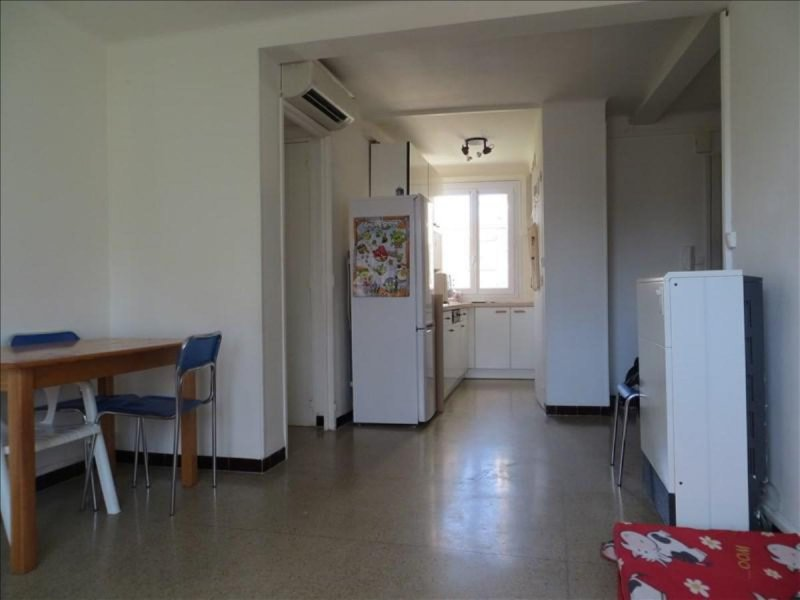 Biens vendre t3 ste anne 13008 prix 150 000 agence for Agence immobiliere 13008