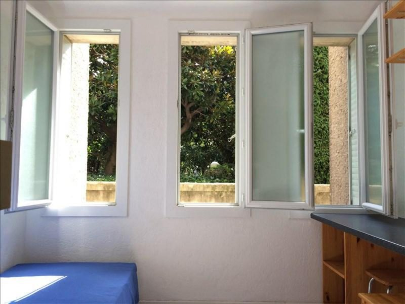 Biens louer appartement marseille 08 13008 prix 350 for Agence immobiliere 13008
