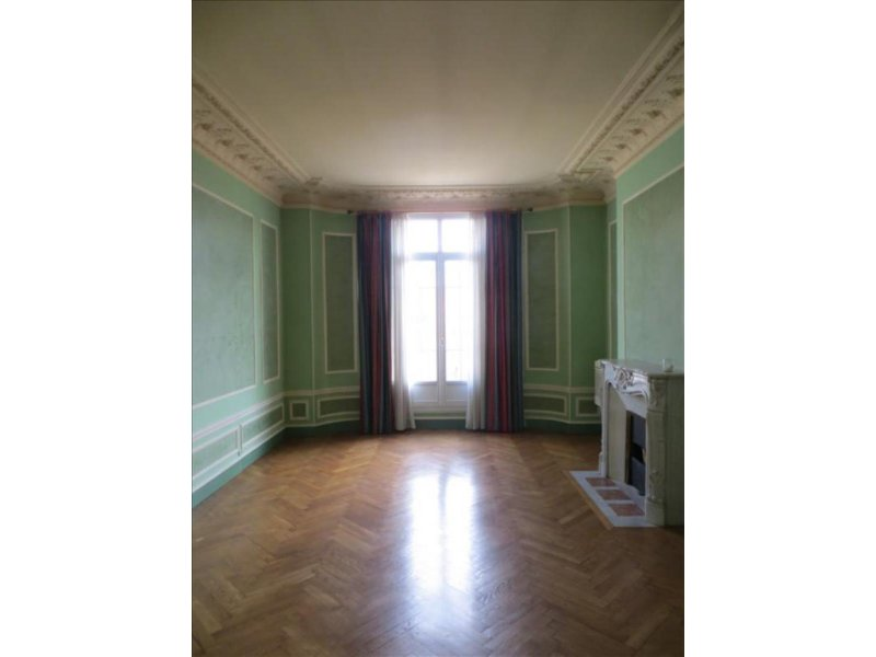 Biens vendre appartement marseille 08 13008 prix 630 for Agence immobiliere 13008