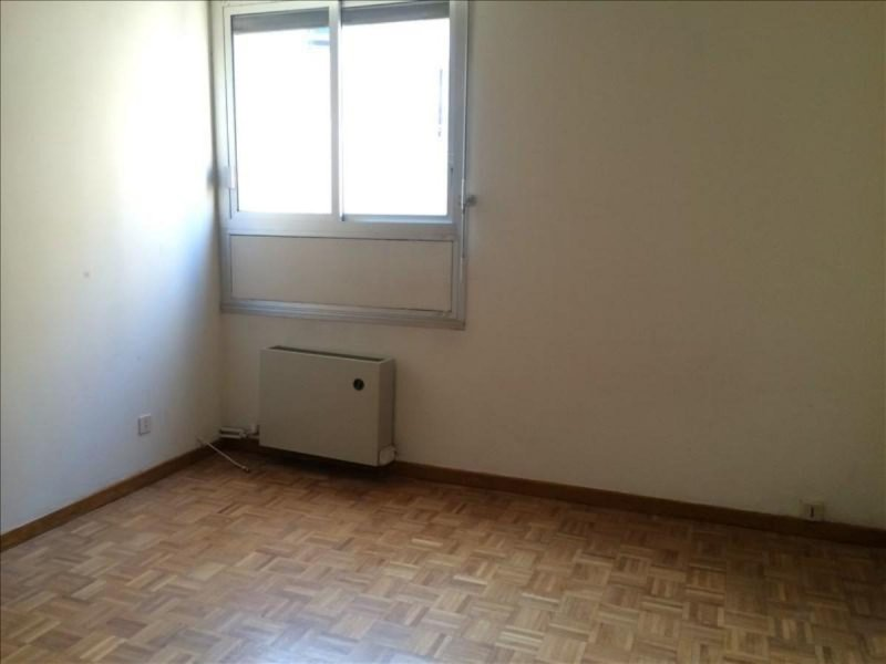 Biens louer appartement marseille 06 13006 prix 650 for Agence immobiliere appartement a louer