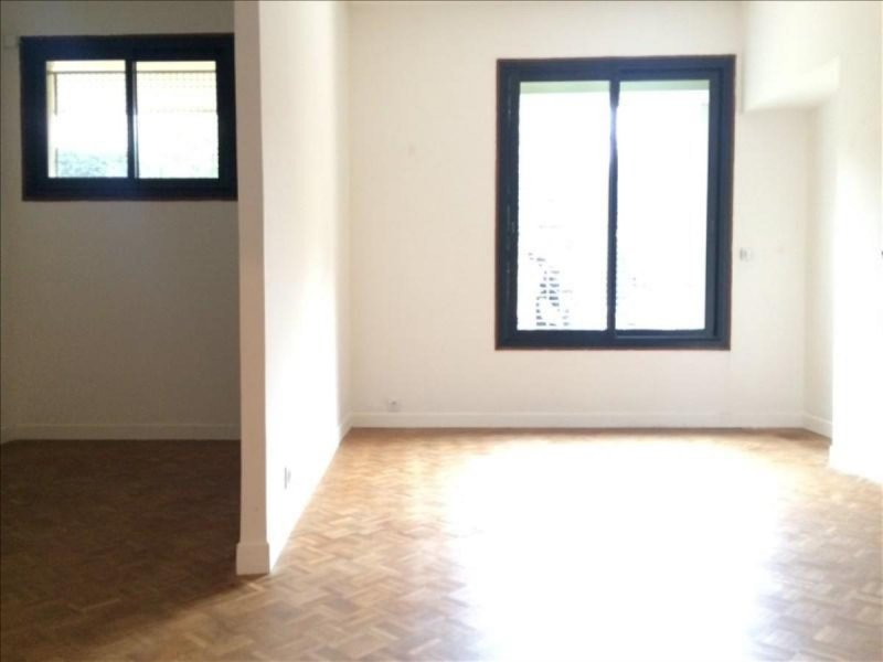 Biens louer appartement marseille 08 13008 prix 650 for Agence immobiliere appartement a louer