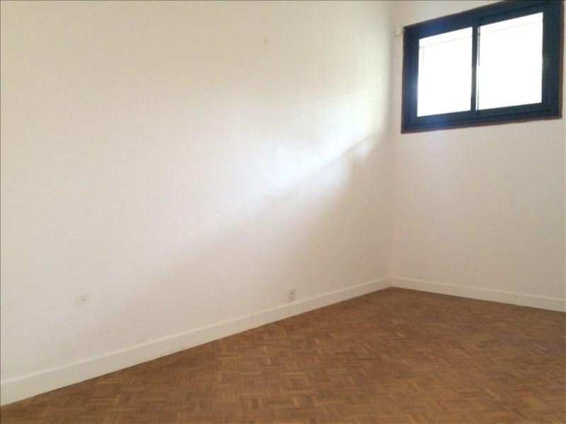 Biens louer appartement marseille 08 13008 prix 650 for Agence immobiliere 13008