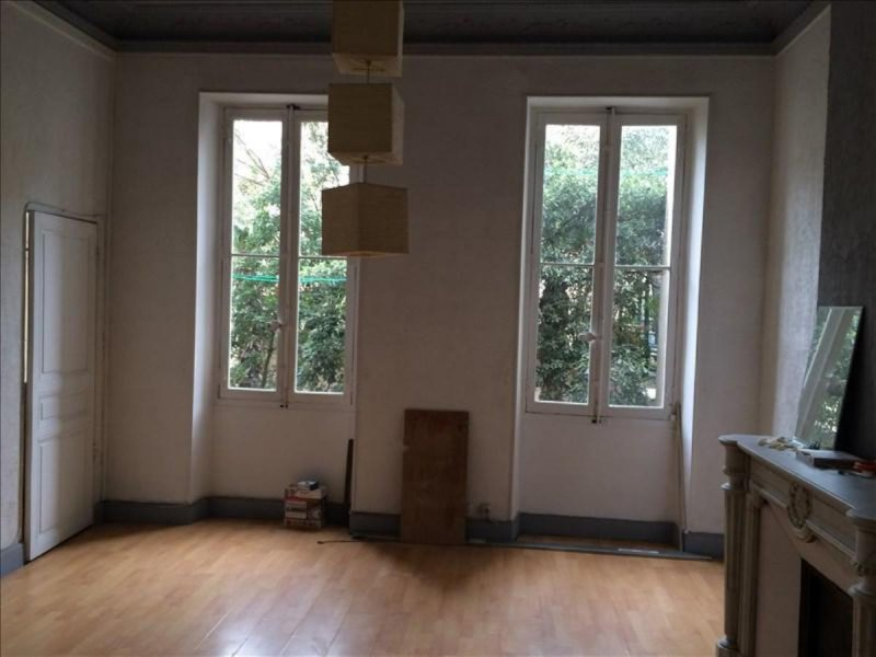 Biens louer appartement marseille 01 13001 prix 490 for Agence immobiliere appartement a louer