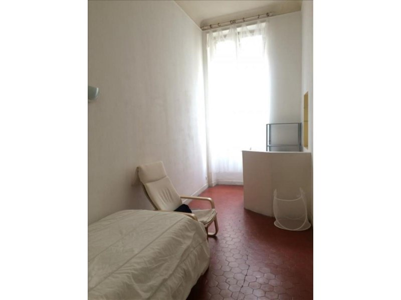 Biens louer appartement marseille 01 13001 prix 640 for Agence immobiliere appartement a louer