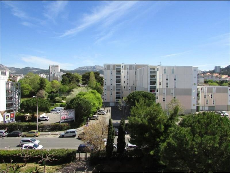 Biens vendre appartement marseille 08 13008 prix 169 for Agence immobiliere 13008