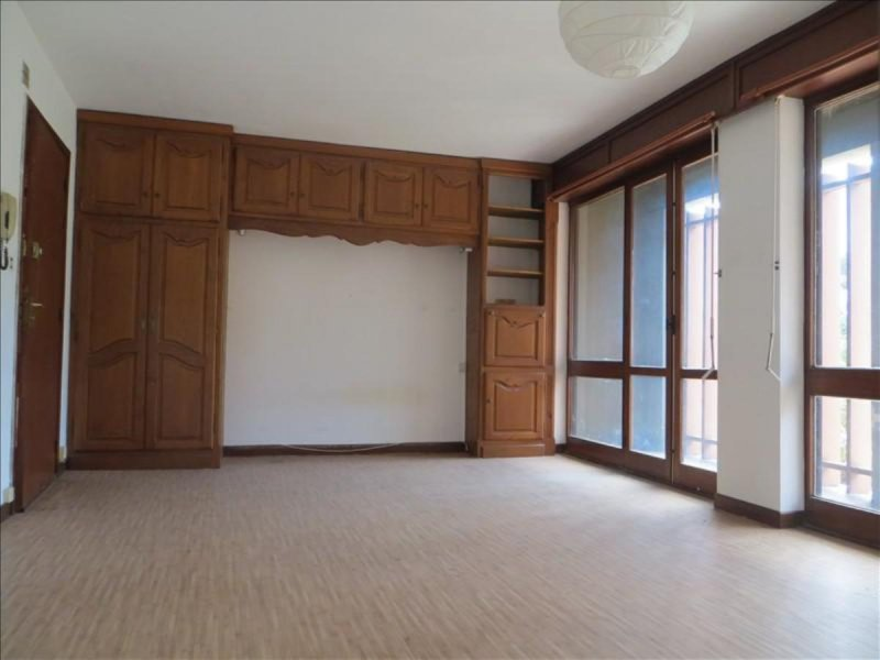 Biens vendre appartement marseille 08 13008 prix 89 for Agence immobiliere 13008