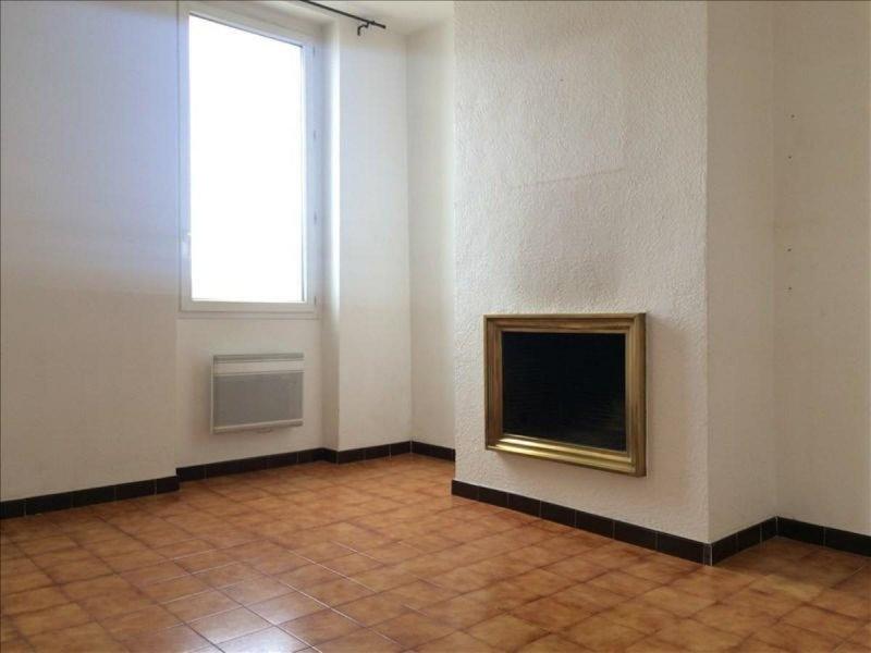 Biens louer appartement marseille 06 13006 prix 520 for Appartement atypique 13006
