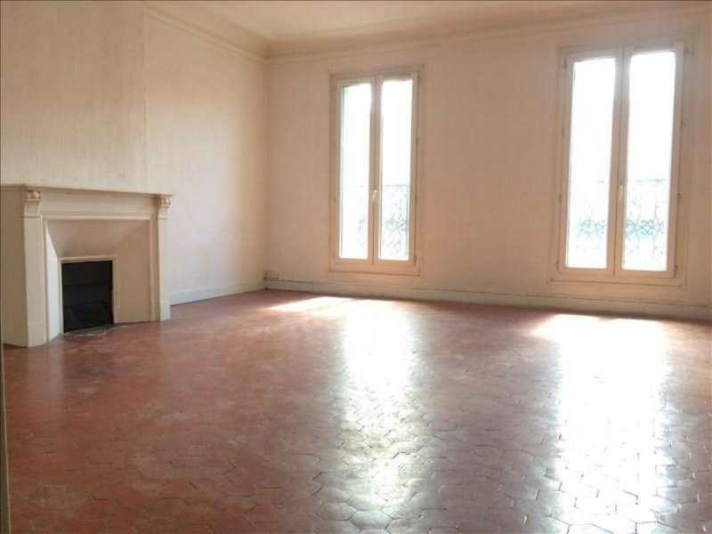 biens louer appartement marseille 02 13002 prix 700 agence immobili re marseille. Black Bedroom Furniture Sets. Home Design Ideas
