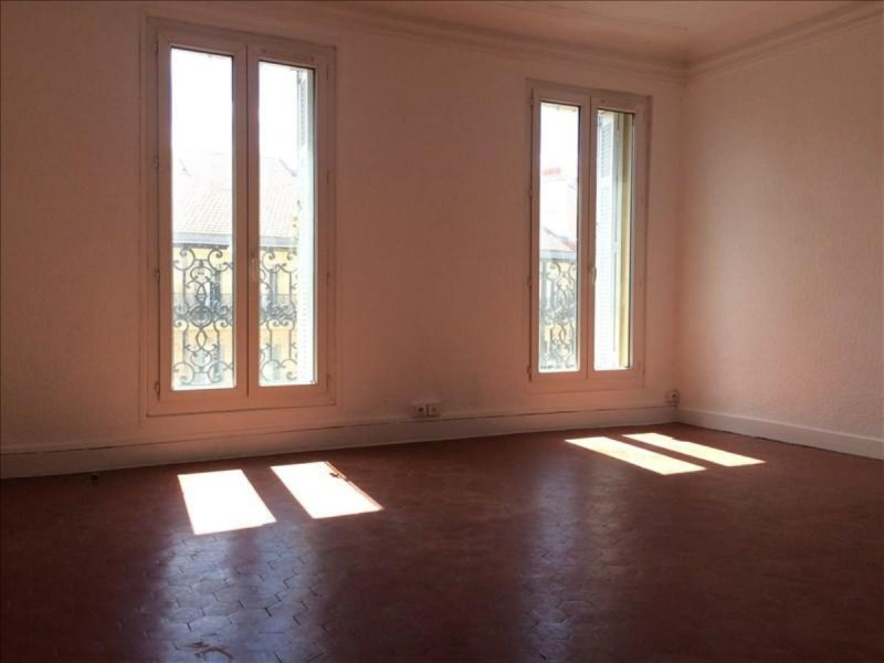 Biens louer appartement marseille 02 13002 prix 700 for Agence immobiliere appartement a louer