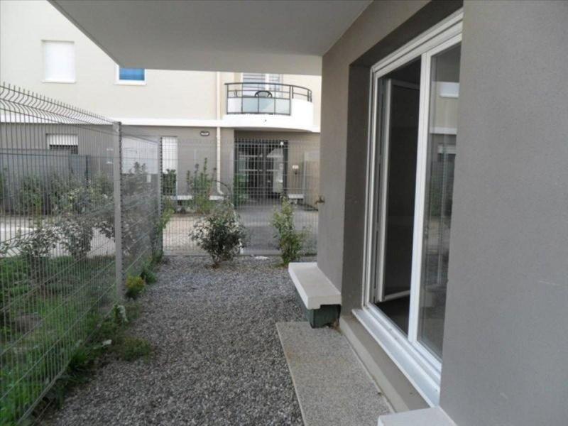 Biens louer appartement miramas 13140 prix 510 for Agence immobiliere maison a louer