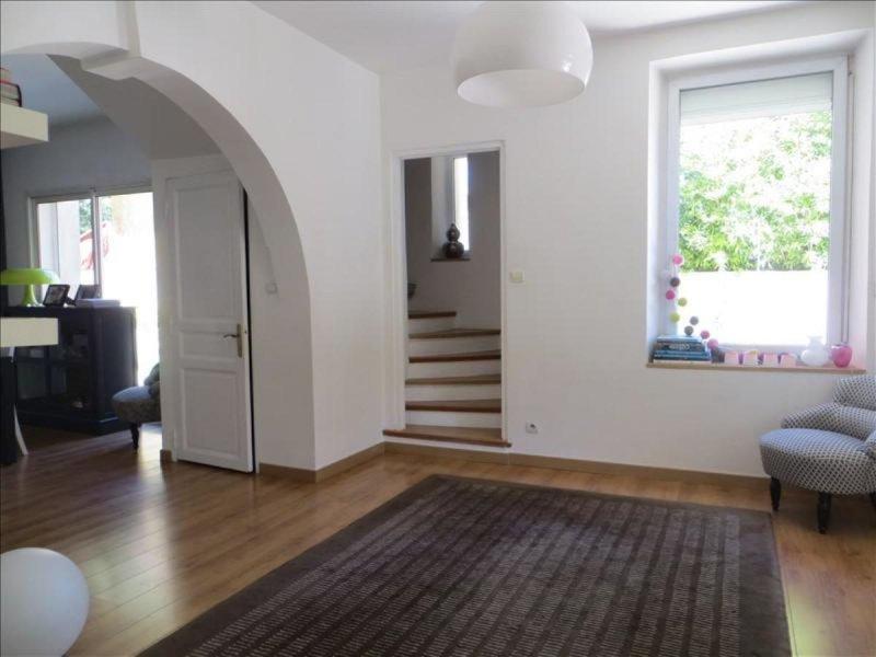 Biens vendre maison marseille 11 13011 prix 399 000 for Agence immobiliere 13011