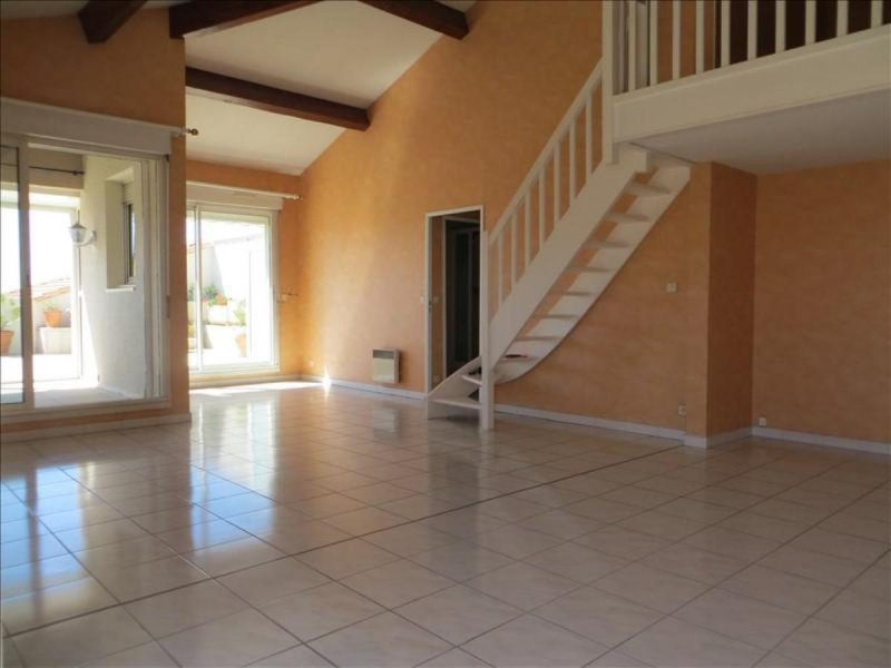 Biens vendre appartement marseille 08 13008 prix 550 for Agence immobiliere 13008
