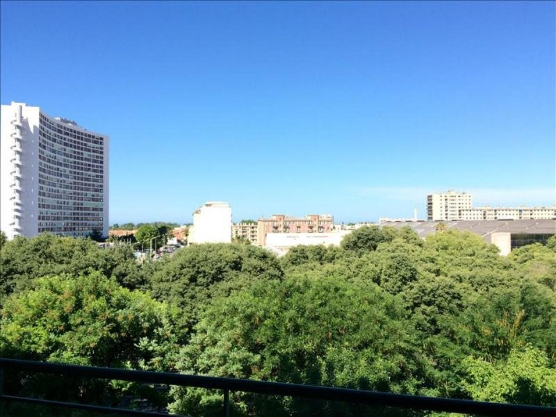 Biens louer appartement marseille 09 13009 prix 930 for Agence immobiliere appartement a louer