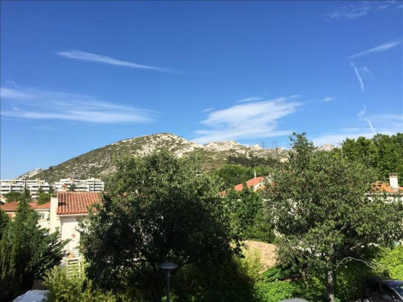 Biens louer appartement marseille 09 13009 prix 960 for Agence immobiliere appartement a louer