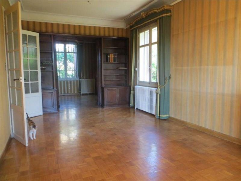 Biens vendre maison marseille 08 13008 prix 690 000 for Agence immobiliere 13008