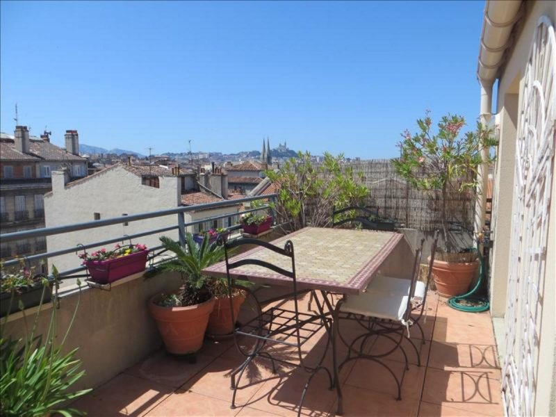 Biens louer appartement marseille 01 13001 prix 1 for Agence immobiliere appartement a louer