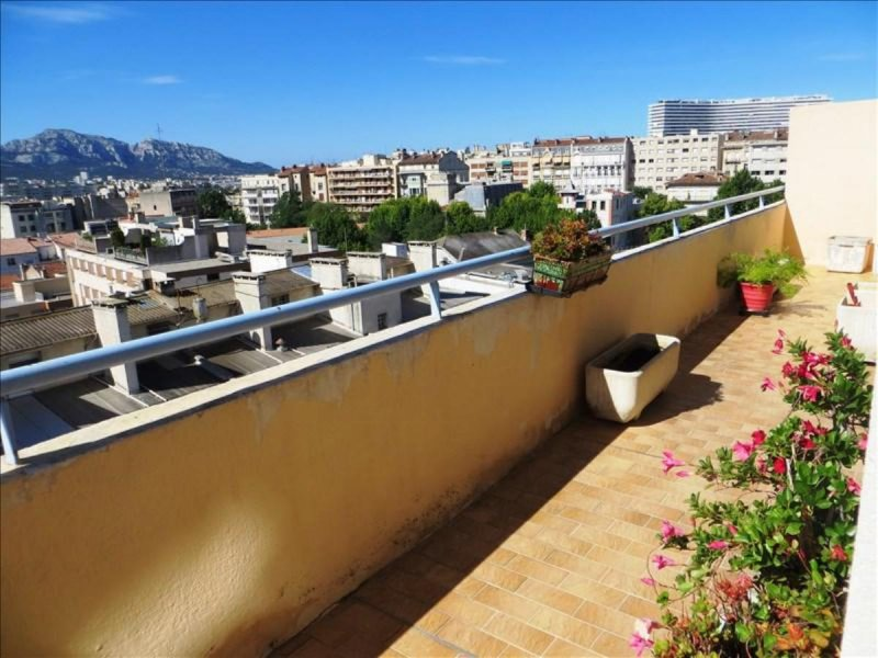 Biens vendre appartement marseille 13008 prix 345 for Agence immobiliere 13008