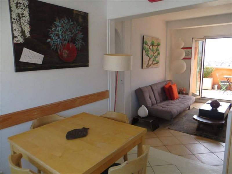 Biens vendre appartement marseille 13006 prix 197 for Agence immobiliere 13006